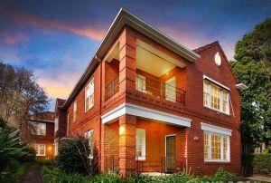 Prahran ComfyCozy 2BedderCloseto CityEverything - Accommodation Directory