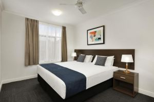 Quest Dandenong - Accommodation Directory