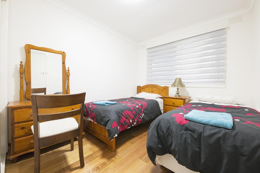 Rent Melbourne - Accommodation Directory