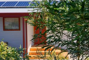 Samphire Coorong Accommodation - Accommodation Directory