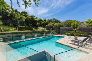 Sophisticated Contemporary Coastal Living with Sweeping Views In Cape Schanck - Accommodation Directory