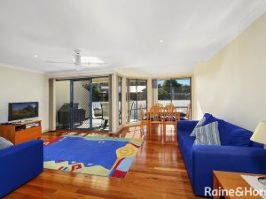 Terrigal Gem - 3/9 Auld Street Terrigal - Accommodation Directory