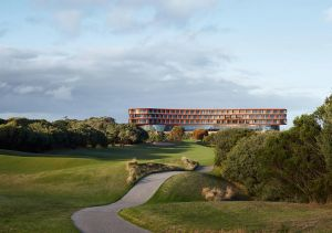 RACV Cape Schanck Resort - Accommodation Directory