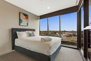 The Sebel Melbourne Moorabbin - Accommodation Directory