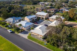 Port Campbell Parkview Motel  Apartments - Accommodation Directory