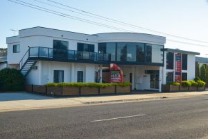 Heyfield Motel and Apartments - Accommodation Directory
