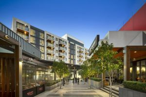 Quest Epping - Accommodation Directory