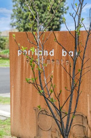 Portland Bay Apartments - Accommodation Directory