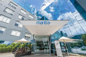 Mantra Bell City - Accommodation Directory