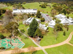 The Sebel Pinnacle Valley - Accommodation Directory