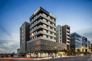 Quest Dandenong Central - Accommodation Directory