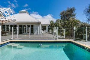 Perfect Blairgowrie Beach House - Accommodation Directory