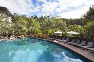 Peppers Noosa Resort and Villas - Accommodation Directory