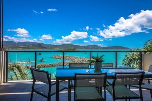 Mirage Whitsundays - Accommodation Directory