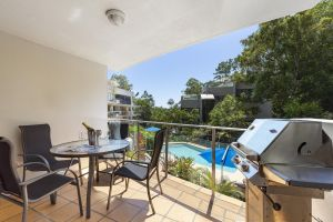 The Cove Noosa - Accommodation Directory