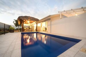 Whitsunday Luxury Homes - Accommodation Directory