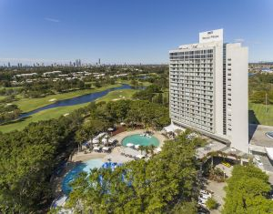RACV Royal Pines Resort Gold Coast - Accommodation Directory