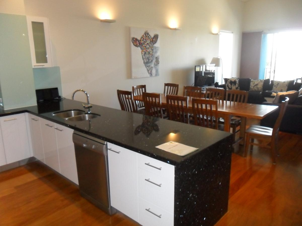 Pandanus Mooloolaba - Accommodation Directory