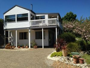 Yarra Glen Bed  Breakfast - Accommodation Directory