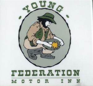 Young Federation Motor Inn - Accommodation Directory