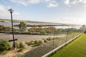 Serenity and sweeping Murray River views - Accommodation Directory