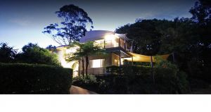 Maleny Terrace Cottages - Accommodation Directory