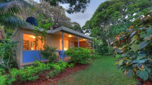 The Broken Banyan - Accommodation Directory