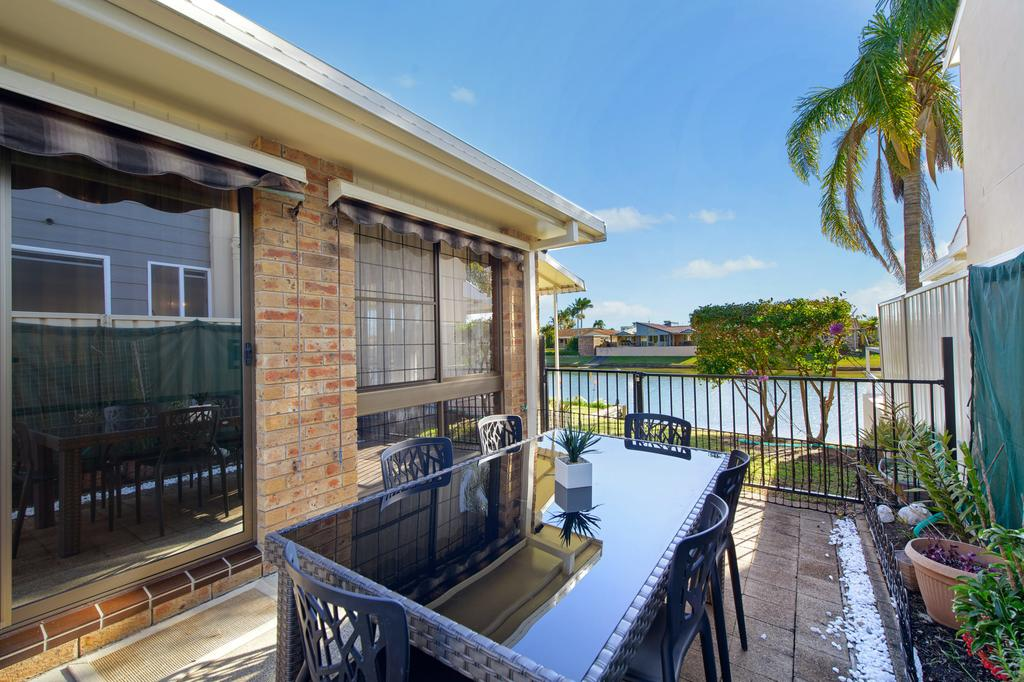 29a Ballina Crescent Port Macquarie - Accommodation Directory
