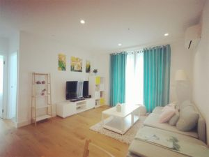 2BR Apartment with Style - Accommodation Directory