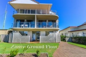 Acacia Kingscliff Town Holiday Apartment - Accommodation Directory