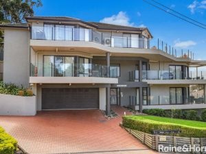 Ash Sienna - 2/49 Ash Street Terrigal - Accommodation Directory