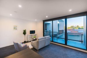 Astrina 2 Bed Value Apartment - Accommodation Directory
