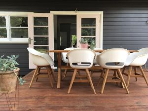 Audrey's Nowra - Accommodation Directory