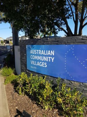 Australian Community Villages - Accommodation Directory