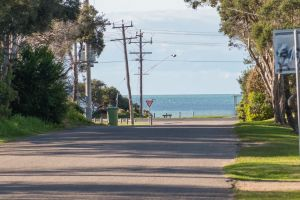Bay Beach Beauty - Accommodation Directory
