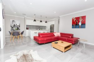 Best Central Wagga Townhouse - Accommodation Directory